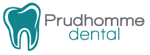 Prudhomme Dental